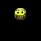 Avatar of lumer0