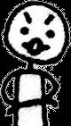 Avatar of Anonymuzz