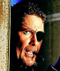 Avatar of ThePunisher1