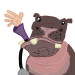 Avatar of yuki