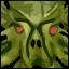 Avatar of Primus8