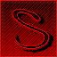 Avatar of Stingwraith