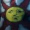 Avatar of Jaime L