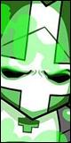Avatar of Killer900