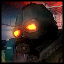Avatar of TankkillerV2