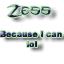 Avatar of Zess-