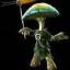 Avatar of MrSpore