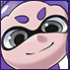 Avatar of SquiddyFresh