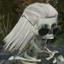 Avatar of ghosteh