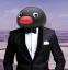 Avatar of Pingu1