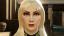 Avatar of FleetAdmiral01