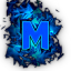 Avatar of Masterj2001