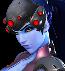 Avatar of Dennie