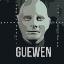Avatar of Guewen