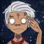 Avatar of bENTLEYPOWER666