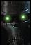 Avatar of Matt