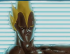 Avatar of anime poster