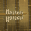 Avatar of Hatsen