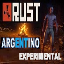 Avatar of RustArgentinoExp