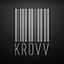 Avatar of KROVV