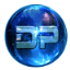 Avatar of DPF