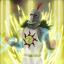 Avatar of Marquis
