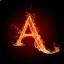 Avatar of Archithon