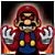 Avatar of mariokart64n