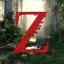 Avatar of Zetrox Gaming