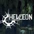 Avatar of Chevleon