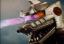 Avatar of coolrider102