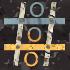 Avatar of Octo