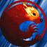 Avatar of redBadger