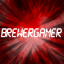 Avatar of brewergamer