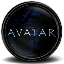 Avatar of J0K3R