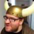 Avatar of TheDaveSecond