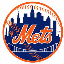 Avatar of Metsfan20