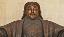 Avatar of Genghiskhan