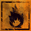 Avatar of Flammable
