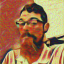 Avatar of HipIzDaShiz
