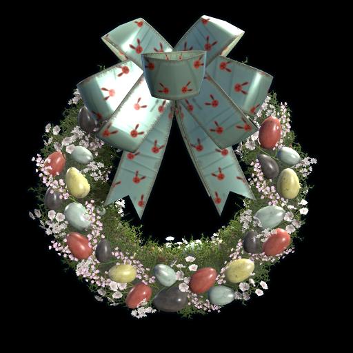 easter_door_wreath.icon.png