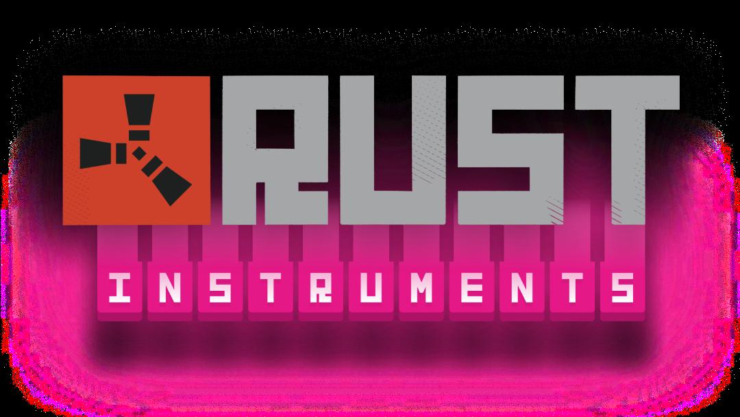Instruments Logo