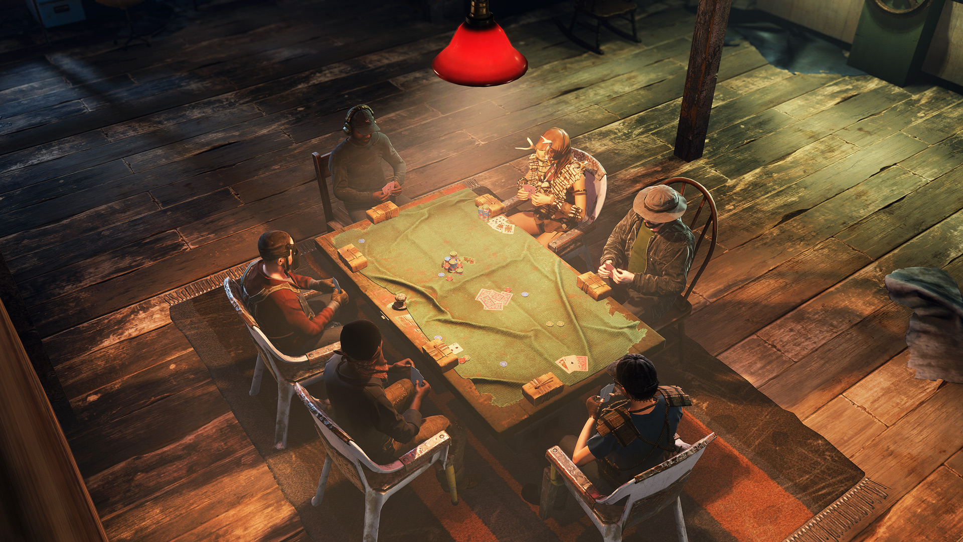 rust_poker_table2.jpg