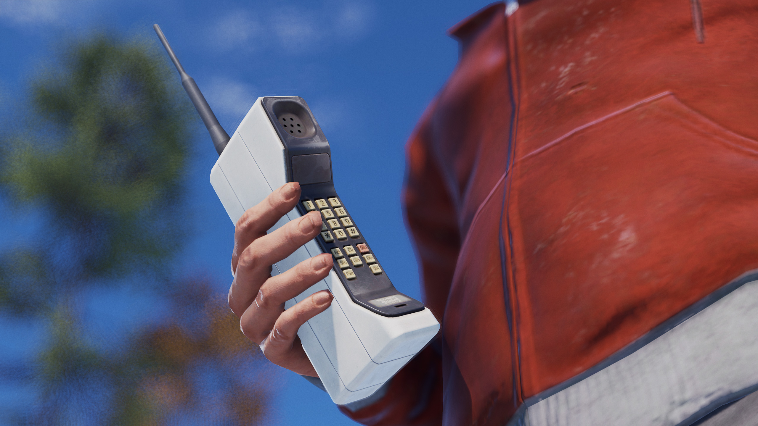 mobilephone1.jpg
