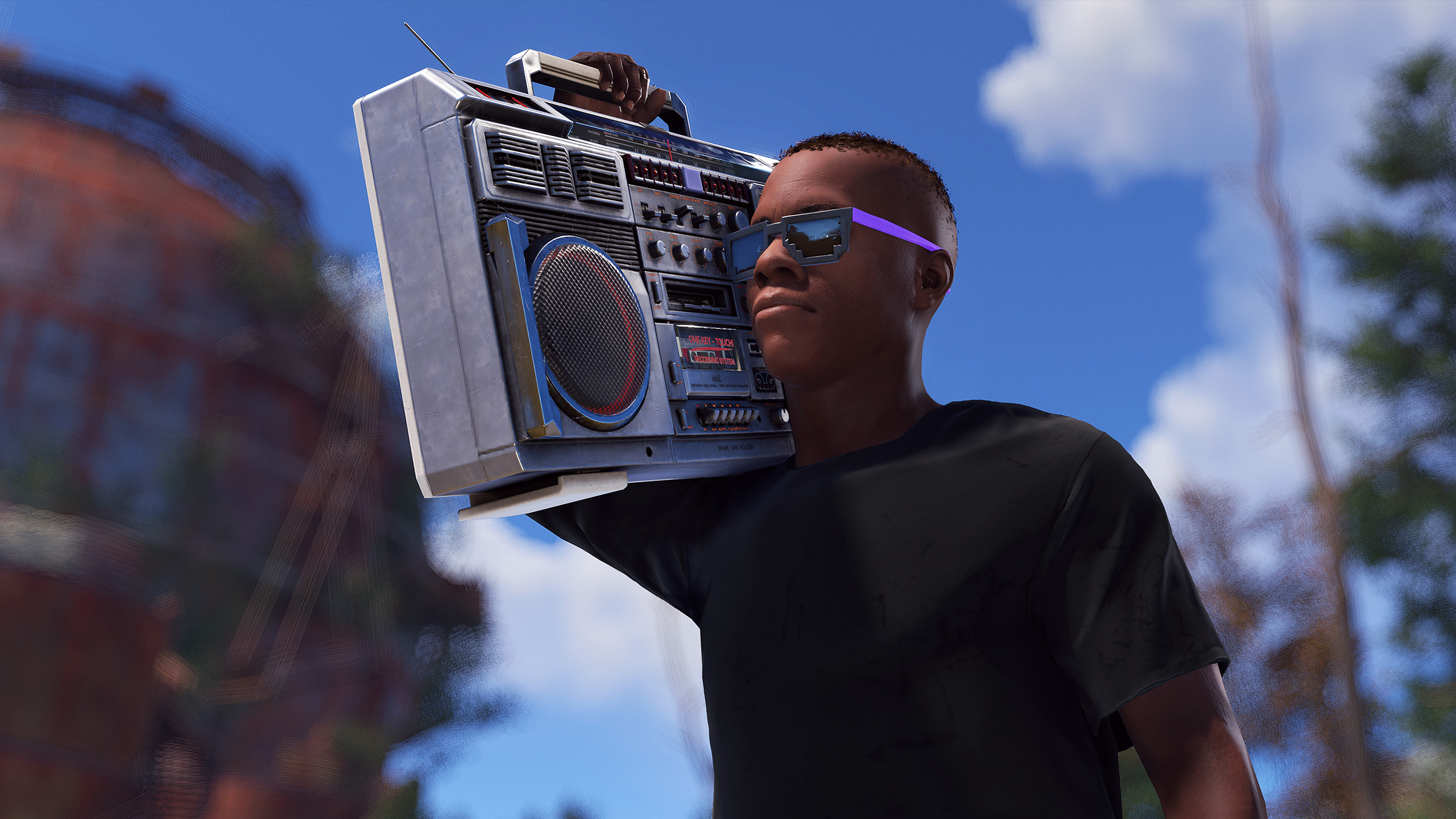 boombox1.jpg