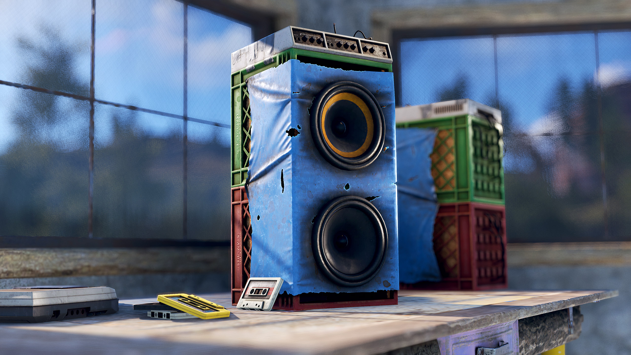 boombox2.jpg