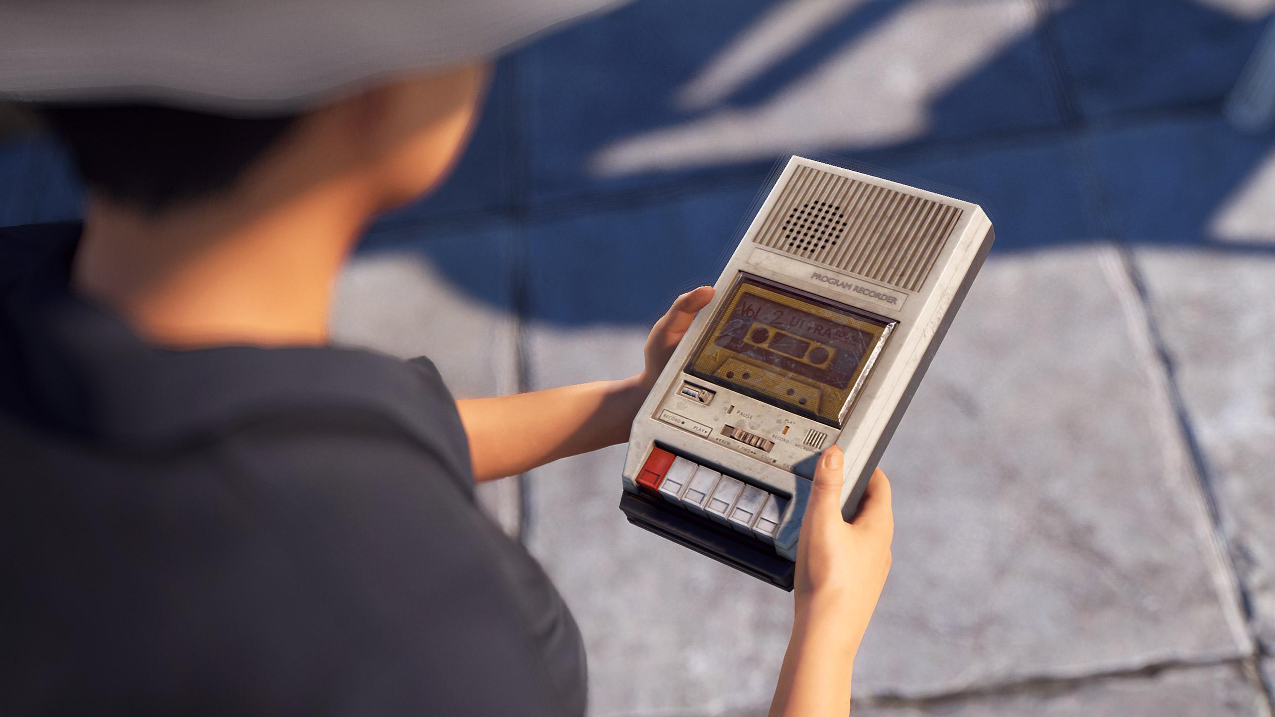cassette_recorder1.jpg