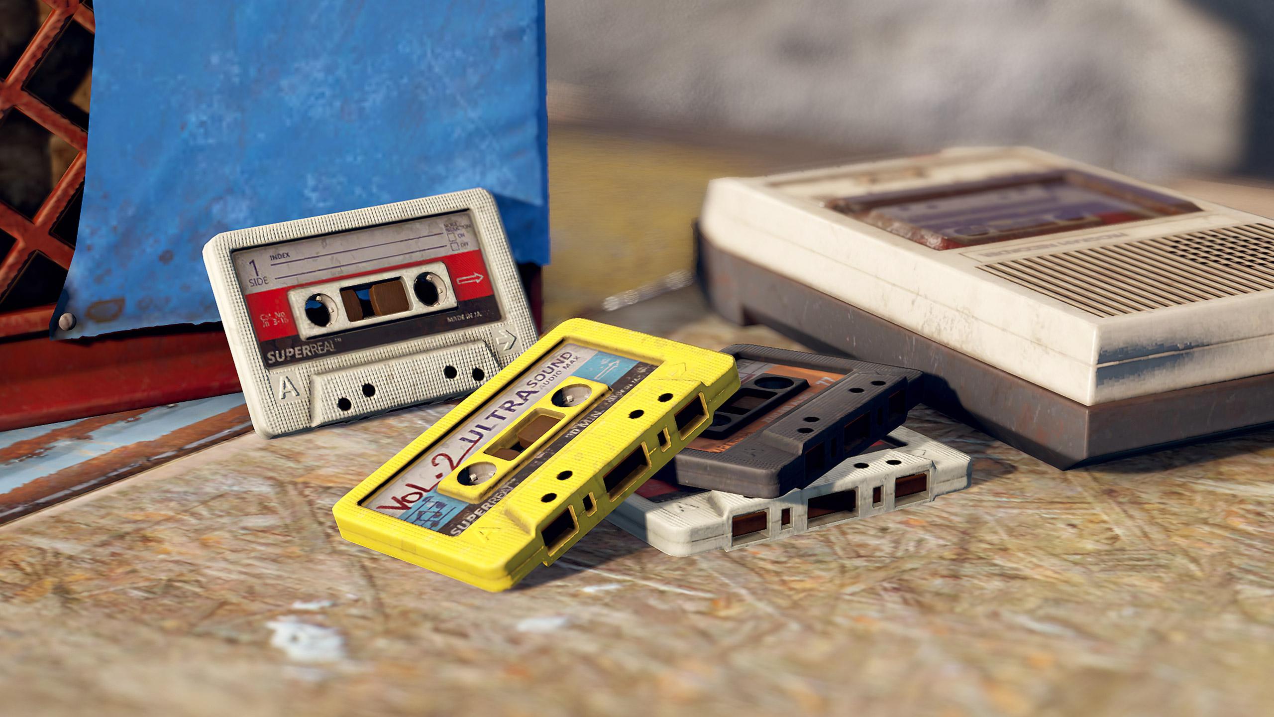 cassettes1.jpg