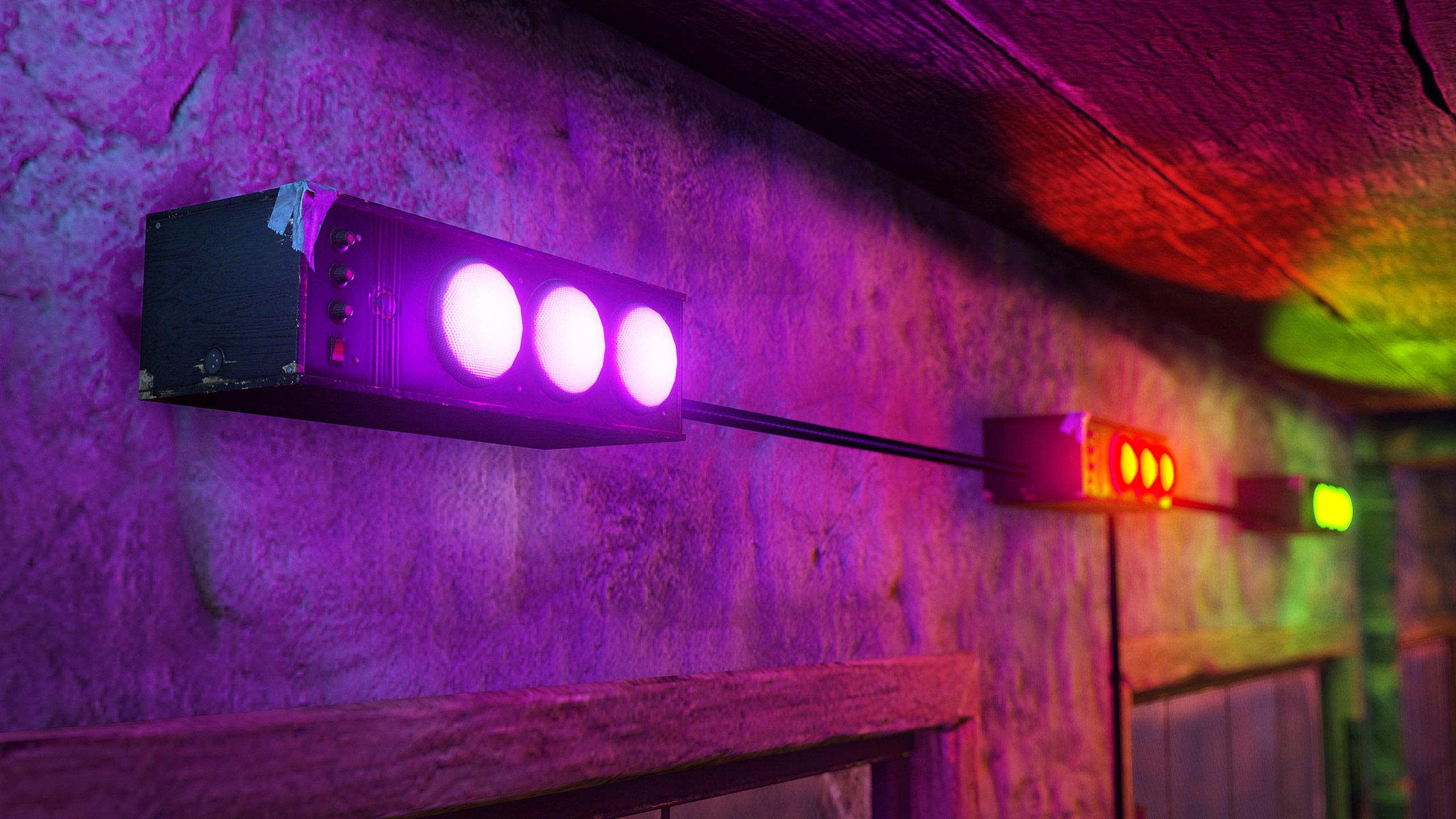 soundlights1.jpg