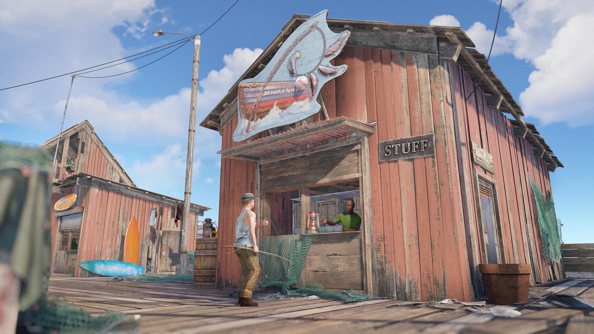 fishingvillage_store1.jpg